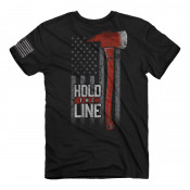 Hold Line Fire