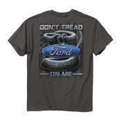 Ford - Don't Tread