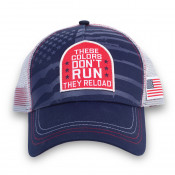 Colors Reload Hat