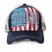 Stand Proud Hat