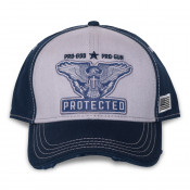 Protected Hat