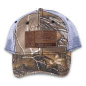 Ford - Go Further Hat