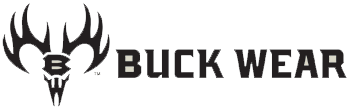 Buck Wear Logo